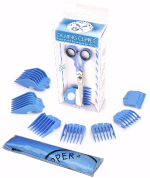 Calming Clipper-355-733