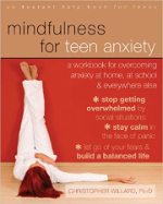 Mindfulness for Teen Anxiety-33-909