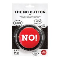 The No Button-440