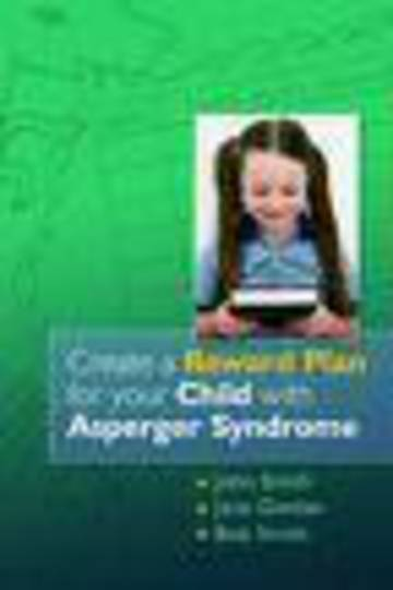 Create a Reward Plan for Your Child with Asperger Syndrome