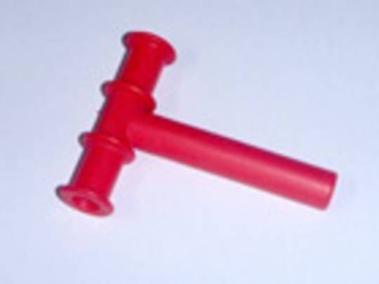 Chewy Tube - Red