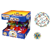 hoberman-mini-sphere-rainbow-1-225