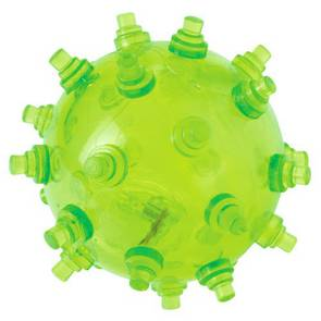 Minesweep Light Up Ball