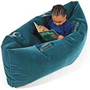 Inflatable Pea Pod, Junior