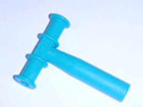 Chewy Tube - Blue